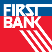 Blueniledm client - First Bank