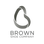 Blueniledm client - Brown shoe company