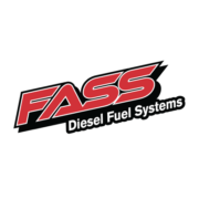 FASS Fuel Air Separation System