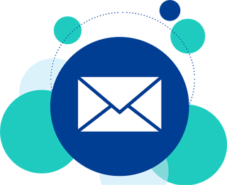 Blue Nile Digital Marketing Email Deliverability