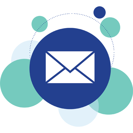 email reputation and email deliverability